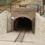 Museo Minero Escucha en Teruel