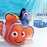 Buscando a Nemo – Disney On Ice