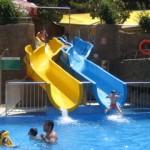 ApartHotel Rosamar Garden Resort de Lloret de Mar