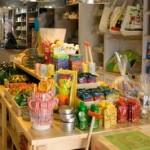 Baby Deli abre su nueva tienda en Valencia