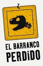 Barranco pedido