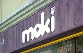 Moki tienda de mobiliario y complementos infantiles en - Vtv muebles online ...