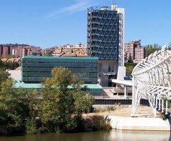 Museo Ciencia Valladolid