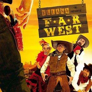 Teatro Far West