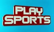 play sports boing