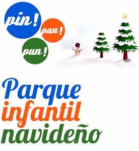 PIN Ficoba 2012