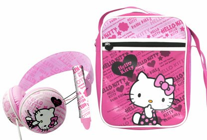accesorios_tablet_hello-kitty