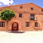 Casa Rural Julio, en Teruel