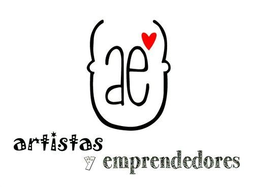 logo artistas__y_emprendedores