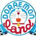 Concurso Doraemon Land en Boing