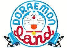 Doraemon Land