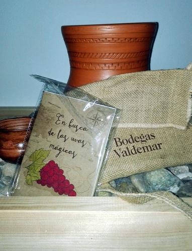 bodega-valdemar-cuaderno
