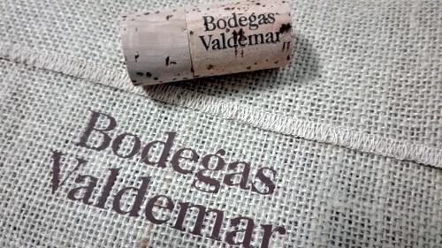 bodegas-valdemar